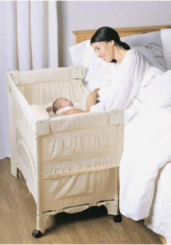 cosleeper-bedside-crib