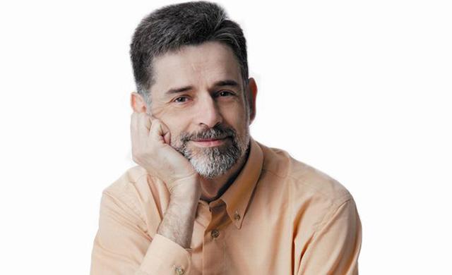 Colecho y la Visión del Dr. Carlos Gonzalez